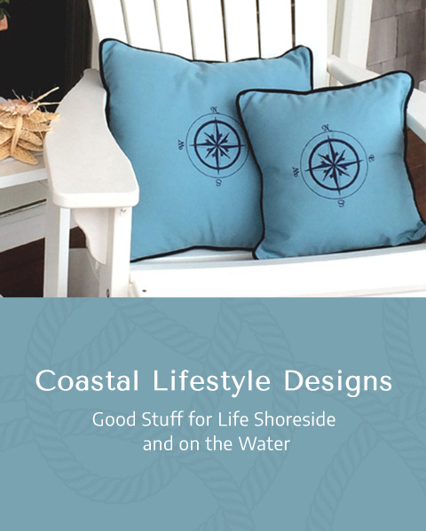 Costal Lifestyle Designs
